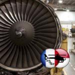 Компания GA Telesis Engine Services начнет ремонт двигателей на крыле