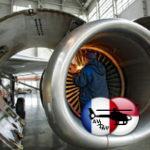 ТОиР иностранных двигателей в России: перспективная ниша пока остается незаполненной