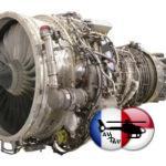 Поставки двигателей для SSJ 100 в 2017 году продолжат расти