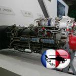 Инженеры ОДК разработают двигатель для вертолета Ка-32